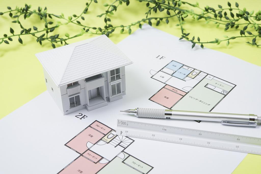 小田建設の内装・新築工事でできる街の暮らしへの貢献とは