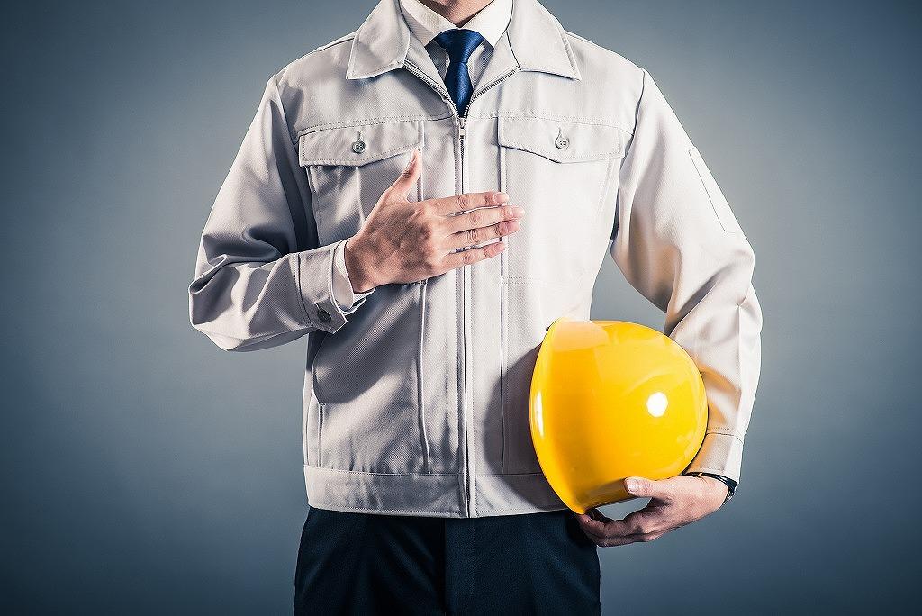 内装・リフォーム工事スタッフとして小田建設で働く魅力